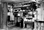 Wright Brothers Kitchen